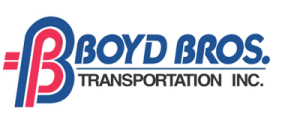 boyd bros boyd brothers daseke flatbed central oregon truck company