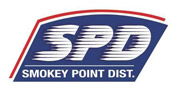 SPD Daseke Flatbed Central Oregon Truck Company