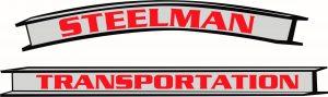 Steelman Daseke Flatbed Central Oregon Truck Company
