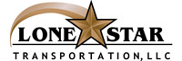 Lone Star FLatbed Daseke Central Oregon Truck Company