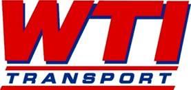 WTI Daseke Flatbed Central Oregon Truck Company